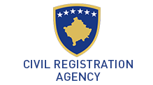 CivilRegistrationAgency
