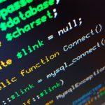 software_engineering_code